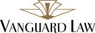 Vanguard Law Firm